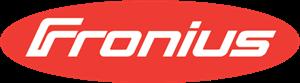 Fronius Logo ,Logo , icon , SVG Fronius Logo
