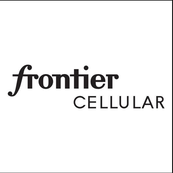 Frontier Cellular Logo ,Logo , icon , SVG Frontier Cellular Logo