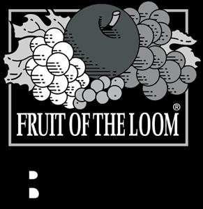 Fruit Of The Loom Logo ,Logo , icon , SVG Fruit Of The Loom Logo