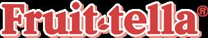 Fruit-tella Logo