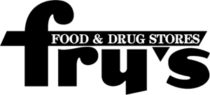 Fry's Logo ,Logo , icon , SVG Fry's Logo