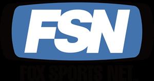 FSN Fox Sports Net Logo ,Logo , icon , SVG FSN Fox Sports Net Logo