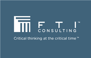 FTI Consulting Logo ,Logo , icon , SVG FTI Consulting Logo