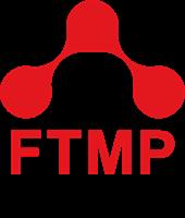 Ftmp Consulting Logo ,Logo , icon , SVG Ftmp Consulting Logo