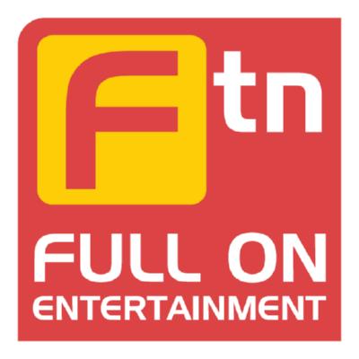 FTN Logo ,Logo , icon , SVG FTN Logo