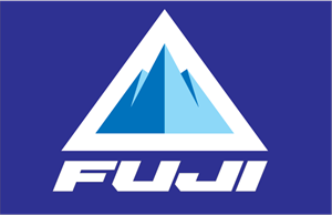 Fuji Bikes Logo ,Logo , icon , SVG Fuji Bikes Logo