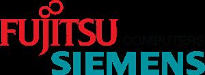Fujitsu Siemens Logo ,Logo , icon , SVG Fujitsu Siemens Logo