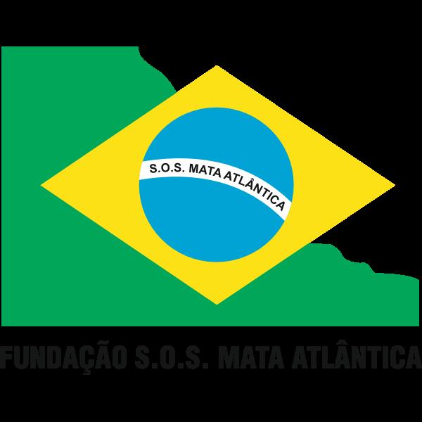 Fundacao S.O.S. Mata Atlântica Logo ,Logo , icon , SVG Fundacao S.O.S. Mata Atlântica Logo