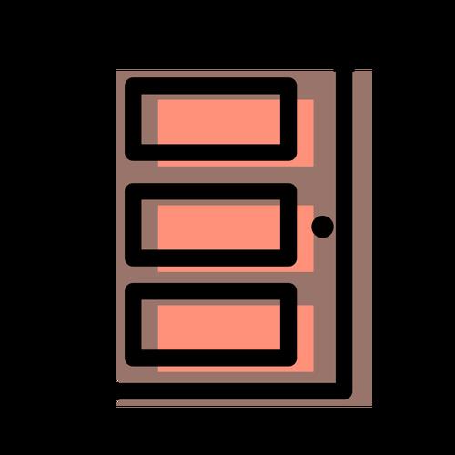 furniture ,Logo , icon , SVG furniture