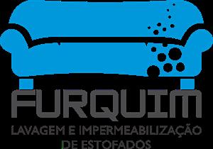 Furquim Estofados Logo ,Logo , icon , SVG Furquim Estofados Logo