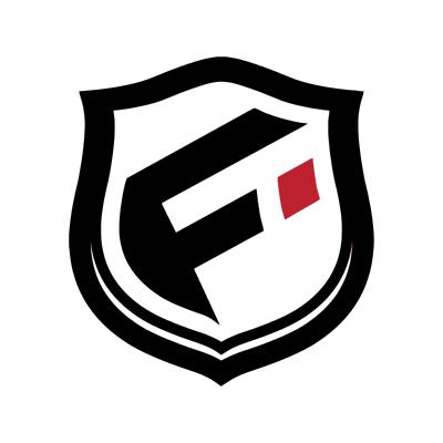 Fusion Motors Logo