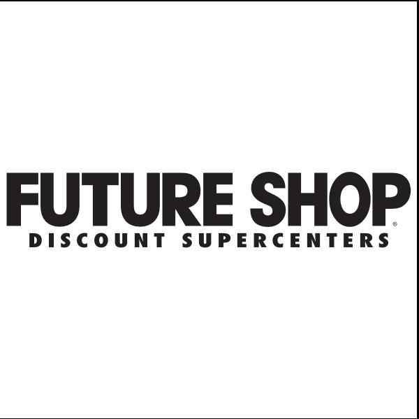 Future Shop Logo ,Logo , icon , SVG Future Shop Logo