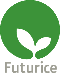 Futurice Logo ,Logo , icon , SVG Futurice Logo