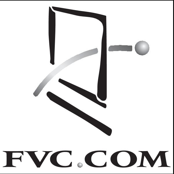 FVC.COM Logo ,Logo , icon , SVG FVC.COM Logo