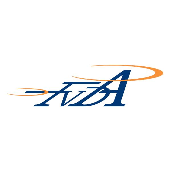 FVDA Logo ,Logo , icon , SVG FVDA Logo