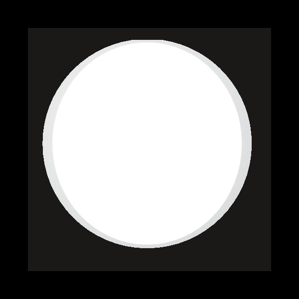 .FX Logo ,Logo , icon , SVG .FX Logo