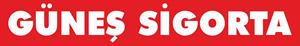 Gьneє Sigorta Logo ,Logo , icon , SVG Gьneє Sigorta Logo