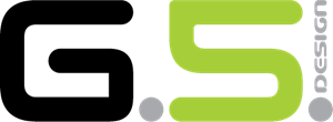 G 5 Design Logo ,Logo , icon , SVG G 5 Design Logo