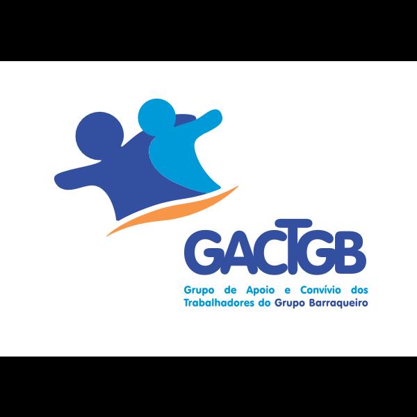 G.A.C.T.G.B Logo ,Logo , icon , SVG G.A.C.T.G.B Logo