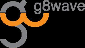 g8wave Logo ,Logo , icon , SVG g8wave Logo