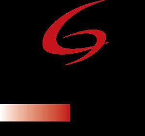 GA.MA Italy Logo ,Logo , icon , SVG GA.MA Italy Logo