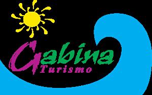 gabina tursimo Logo ,Logo , icon , SVG gabina tursimo Logo