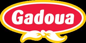 Gadoua Logo ,Logo , icon , SVG Gadoua Logo