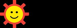 gadu-gadu Logo ,Logo , icon , SVG gadu-gadu Logo