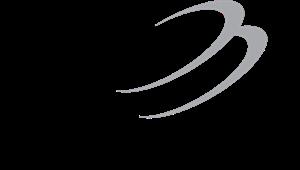 Gadzoox Logo ,Logo , icon , SVG Gadzoox Logo