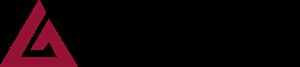 gafisa Logo ,Logo , icon , SVG gafisa Logo