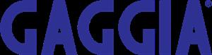Gaggia Logo ,Logo , icon , SVG Gaggia Logo