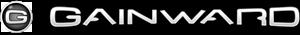 Gainward Logo ,Logo , icon , SVG Gainward Logo