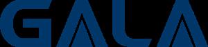 Gala Global Limited Logo ,Logo , icon , SVG Gala Global Limited Logo