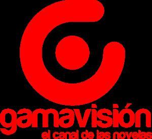 Gamavisión Ecuador Logo ,Logo , icon , SVG Gamavisión Ecuador Logo