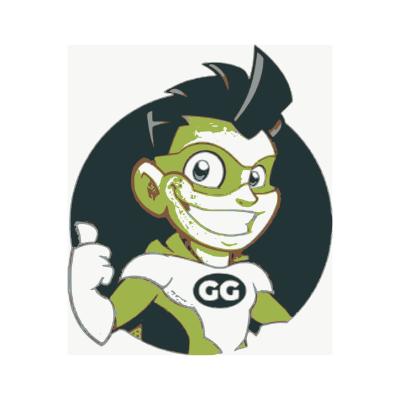 GamblingGuy Japan™ ,Logo , icon , SVG GamblingGuy Japan™