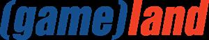 (game)land Logo ,Logo , icon , SVG (game)land Logo