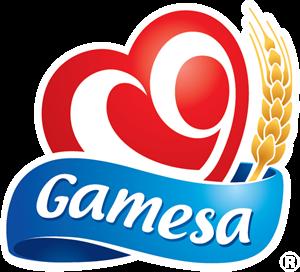 gamesa (2008) Logo ,Logo , icon , SVG gamesa (2008) Logo