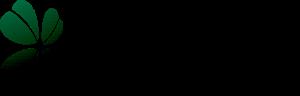 Garanti Bank Logo ,Logo , icon , SVG Garanti Bank Logo