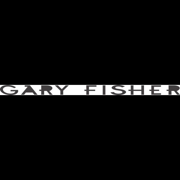 Gary Fisher bikes Logo ,Logo , icon , SVG Gary Fisher bikes Logo