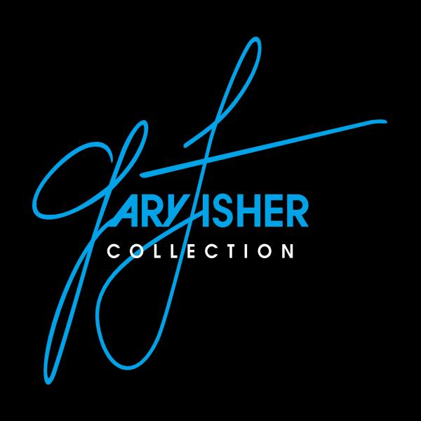 Gary Fisher Collection Logo ,Logo , icon , SVG Gary Fisher Collection Logo