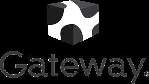 Gateway Computers Logo ,Logo , icon , SVG Gateway Computers Logo
