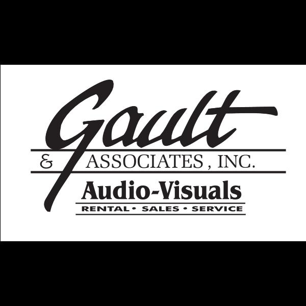 Gault & Associates, Inc. Logo ,Logo , icon , SVG Gault & Associates, Inc. Logo