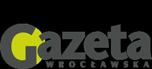 Gazeta Wroclawska The Times Polska Logo ,Logo , icon , SVG Gazeta Wroclawska The Times Polska Logo