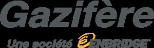 Gazifère Logo ,Logo , icon , SVG Gazifère Logo