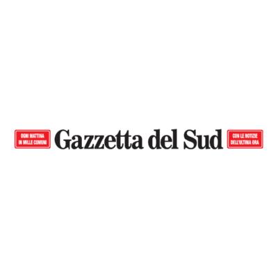 Gazzetta del Sud Logo ,Logo , icon , SVG Gazzetta del Sud Logo