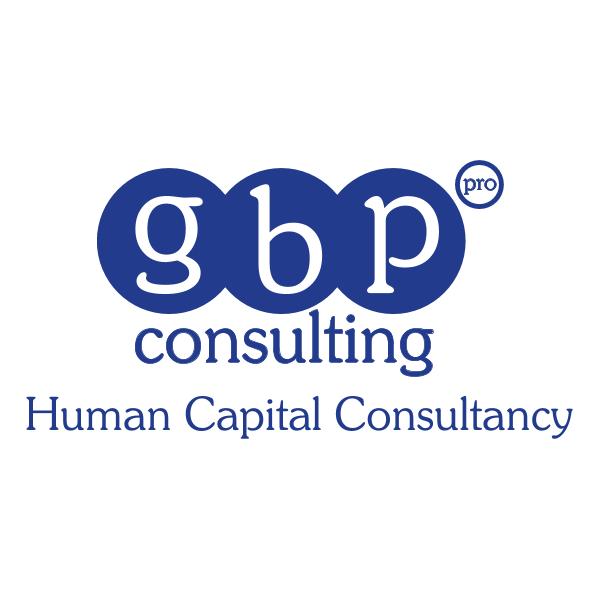 GBP Consulting Logo ,Logo , icon , SVG GBP Consulting Logo
