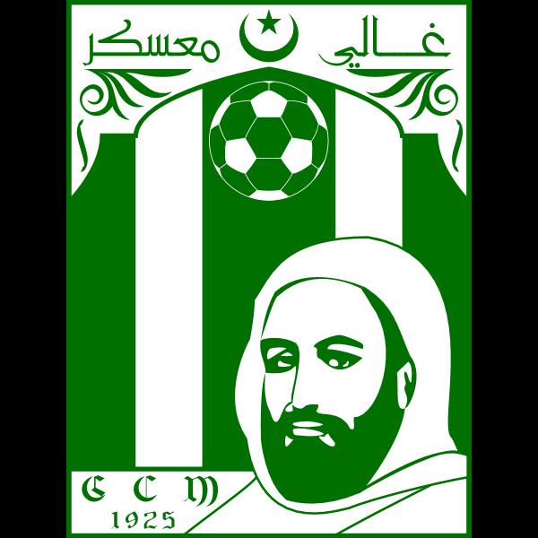 GC. Mascara Logo ,Logo , icon , SVG GC. Mascara Logo
