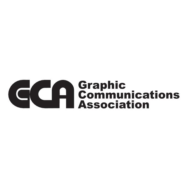 GCA Logo ,Logo , icon , SVG GCA Logo