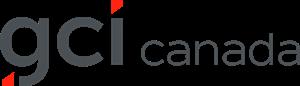 GCI Canada Logo ,Logo , icon , SVG GCI Canada Logo