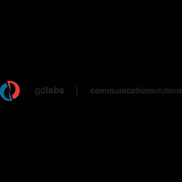 gd labs Logo ,Logo , icon , SVG gd labs Logo